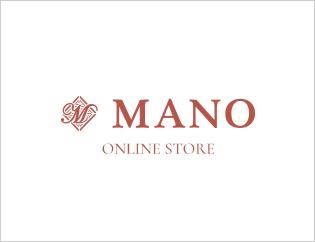 MANO ONLINE STORE
