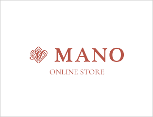 MANO ONLINE STORE 年末年始休業のご案内